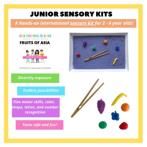 Junior Sensory Kit_Fruits of Asia2