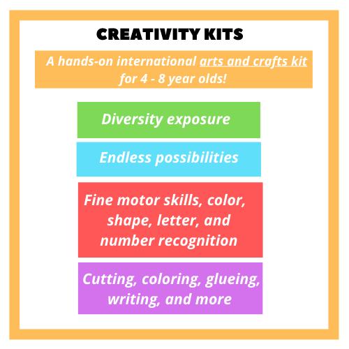 Creativity Kit_Anti-Discrimination3
