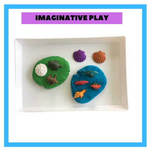 sensory playdough 10
