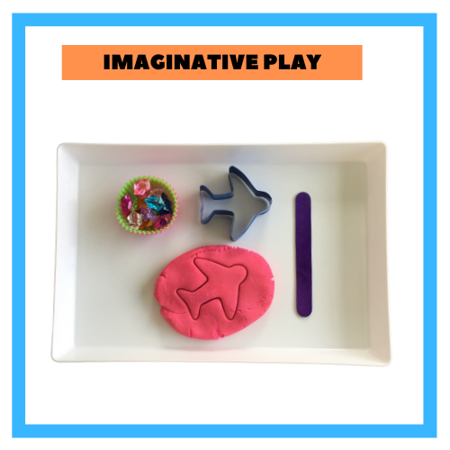 sensory playdough 11