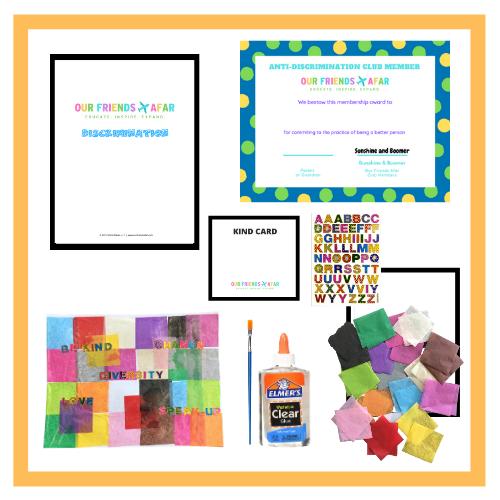 Creativity Kit_Anti-Discrimination2