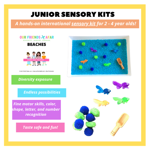 Junior Sensory Kit_Beaches2