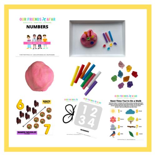 Jr Sensory Kit_Numbers2