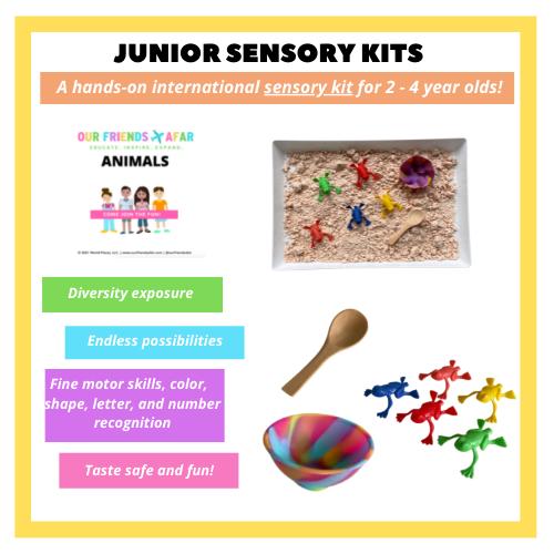 Jr Sensory Kit_Animals2