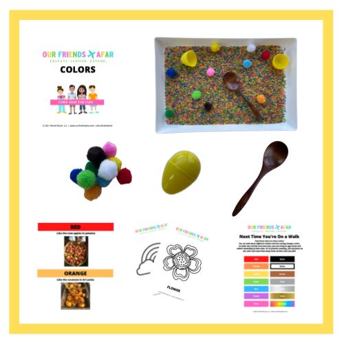 Jr Sensory Kit_Colors3