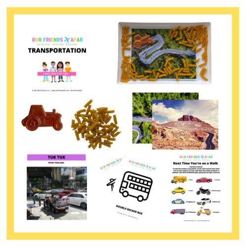 Jr Sensory Kit_Transportation3