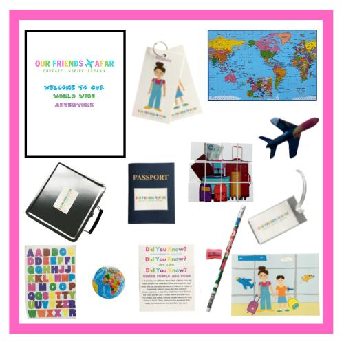 Travel Kit_14